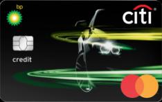 karta kredytowa citi ze zwrotem za paliwo tańsze tankowanie