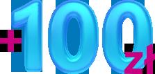 100zł