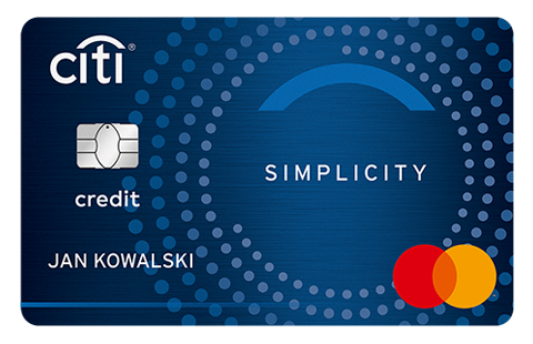 Compare Credit Cards Offer, Rates and Rewards – Citi Handlowy