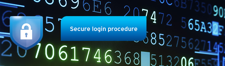 Citibank Secure Login >> Bank Handlowy W Warszawie S A Citidirect Security