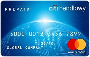 Wizerunki kart | Bank Handlowy w Warszawie S.A.