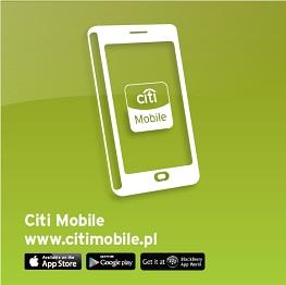Bankowo mobilna citi mobile - Siti mobili on line ...